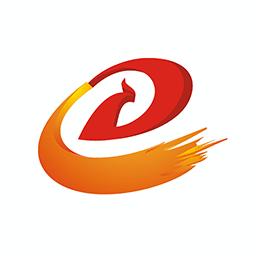 德昌融媒体中心app官方版v1.0.3最新官方版