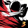 忍者必�死3最新破解版�o限勾玉免�M版v1.0.117最新版