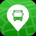 ���_公交app新版v3.30安卓版