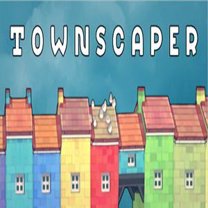 Townscaper手机版v1.0.0