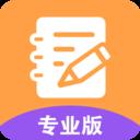 �o�n�}�炀W在�搜�}最新版v1.1.2安