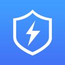 ��l士安全用�appv0.0.1官方版