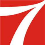 七天网络查分数官方版appv1.9.6安卓版