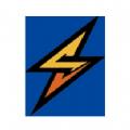 神仙光子框架插件9.0不�W退最新版v9.0最新版