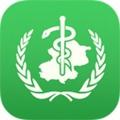 京医通app最新官方版v1.3.1安卓版