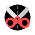 ai�Q�大��app最新免�M版v1.0.0安卓版