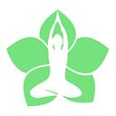 小冥想app官方版v1.1.3安卓版