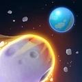 毁灭星球模拟器破解版v2.0最新版