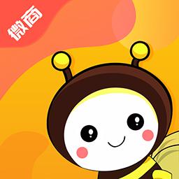 微商截�D大神app永久免�M版v3.1.2 手�C版