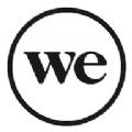 WeWork China app手�C官�W正式版v5.6.0中文版