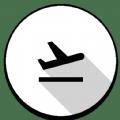 和平精英明带画质大师无毒不封号免费版v1.0安卓版