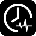 字幕跳�右舴�app手�C免�M版v4.6.0安卓版