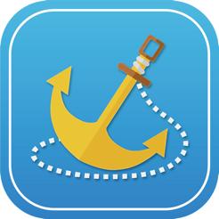 只是组件app安卓最新版v0.0.13 官方版