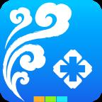 洛阳医保缴费app最新版v2.1.0最新版