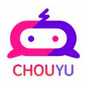 丑�~�技app官方安卓版v1.0.1安卓版