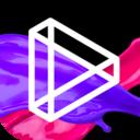 微视2021春节红包版官方最新版v8.6