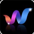 �凵��B壁�app最新免�M版v1.0.0安卓版