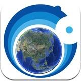 奥维互动地图卫星高清最新版v8.7.4最新版