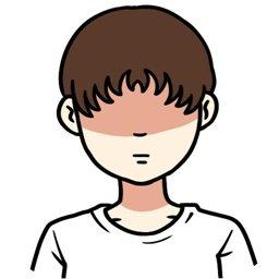 抖音少年的人间奇遇官方版v1.0.0