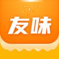 友味零食app手�C官�W版v1.0.01安卓版
