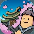 火腿肠游戏大作战手机最新版v1.0安卓版