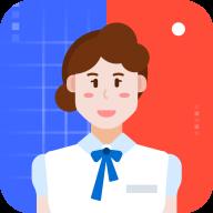 智能换脸大师app美颜最新版1.0.5