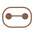 画质阁助手官方最新版v8.0最新版