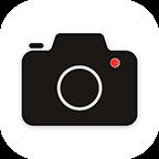 iCamera仿苹果相机中文安卓版v1.0安卓版