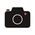iCamera仿�O果相�C中文安卓版v1.0安卓版