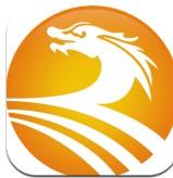 ��速出行app官方版v1.0安卓版