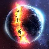 毁灭星球模拟器2021最新版v1.3.3
