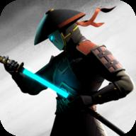 暗影格斗3内购破解版最新免费版v1.21.0最新版