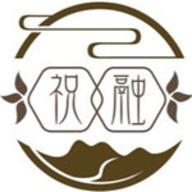 和平精英祝融科技透视辅助官方正版v1.8.10官方版