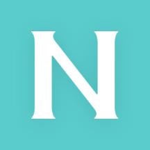 陆离米哈游人工桌面appv1.3.0.0安卓版