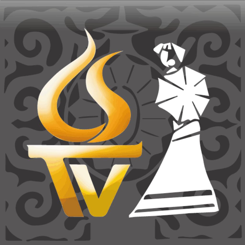 掌上彝州app手�C版v1.0.0安卓版