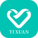 熠选教育培训平台v1.6.3安卓版