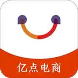 �|�c�商app最新福利版v1.0.0安卓版