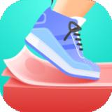 ��步��app走路�\�淤��X官方最新版v2.3.5官方版