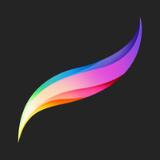 Procreate app安卓中文破解版v4.5.3破解版