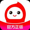 花生日�uu33aa正�_邀��a最新版v4.1.0