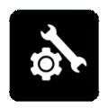 鬼冥超广角辅助最新免检测版v2.3安卓版
