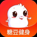 糖豆健身app官方版v1.0.0安卓版