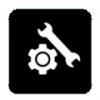 鬼冥超广角软件v2021免费版