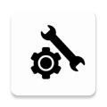 和平精英gfx超广角高清画质助手免费版v9.9.8免费版