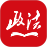 中��政法�W�j�W院手�C客�舳�v1.0.7官方版