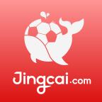 鲸猜足球资讯软件appv2.0