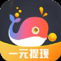 天天游趣�玩��Xapp官方版v1.0.11官方版