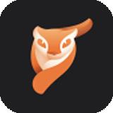 Pixaloop全素材最新破解版v1.2最新版