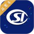陕西养老保险app最新官方版