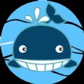 洋�L跨境�商app官�W版v1.0.0安卓版